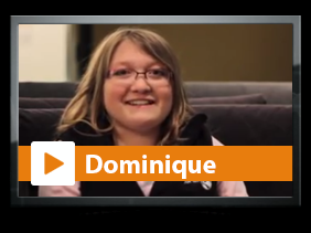 Video-Dominique
