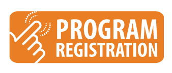 Register for Programs
