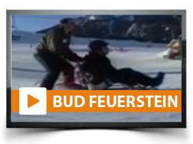 Video - Bud Feuerstein